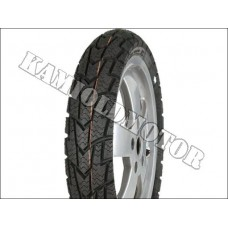100/80-17 MC32 TL 52R Win Scoot M+S motorgumi