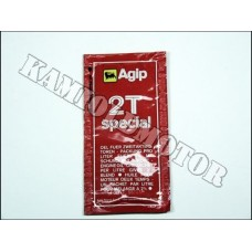 OLAJ /MOTOR/20ML AGIP SPEC.2T