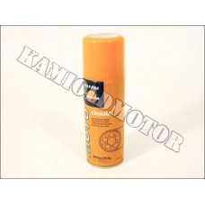 SPRAY LÁNCKENŐ REPSOL 400ML